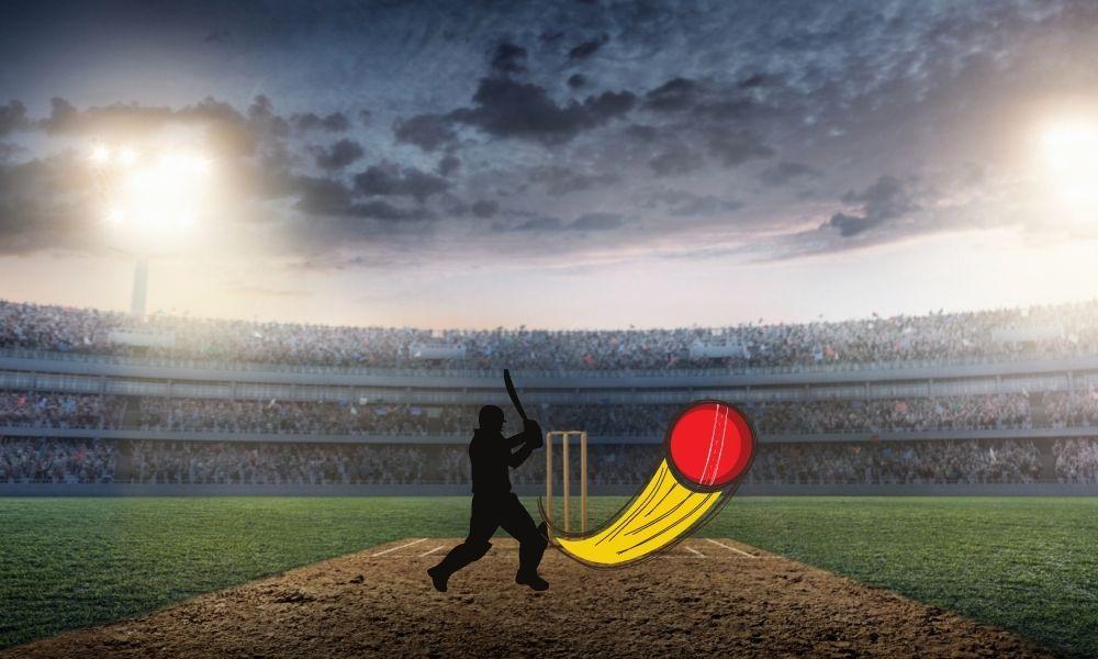 Best cricket software download