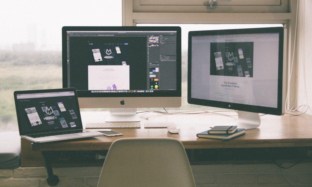 blogger seo templates