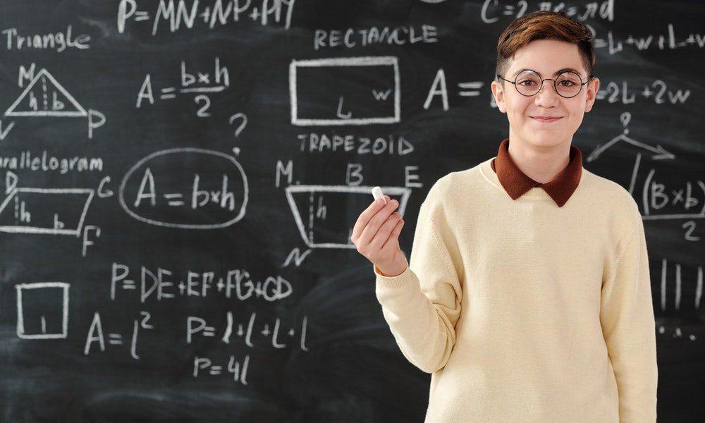 math solving app